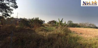 ที่ดิน 3000000 ขอนแก่น เมืองขอนแก่น ศิลา